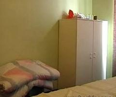 desi indian girl tourist house sex porn pornography