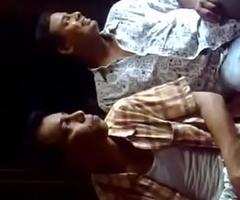 Vagne Mama ka beizzat kiya. with funny bengali audio.MP4
