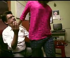 director fucking kolkata bhabhi Bengali Precipitous Film.MP4
