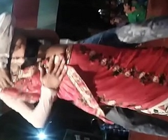Tip tip barsa paani dance stage play the part - confidential press very hot dance play the part