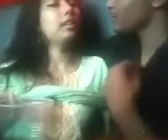 dhaka teacher girls adrita era and s h alok fucking roughly resturant