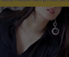 Pakistani call Girls in Muscat-96894079405