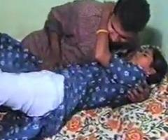 pakistani boyfriend ki new Hot video