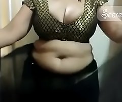 Sexy shona bhabhi set of beliefs how to wear saree