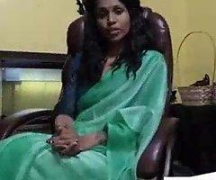Hot indian sex teacher on webcam - fuckteen.online