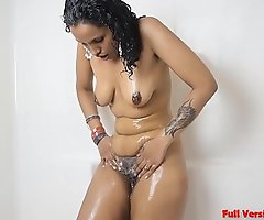 Indian Sexy Aunty Dance Plus Riding Big Dick