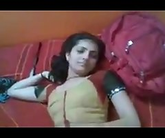indian sister fucked fucked by brother