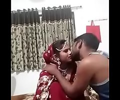 Indian girls Hindi Punjab Sunita Devi model Naam