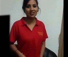 Mallu Kerala Air proprietress sex with girlfriend caught at bottom camera