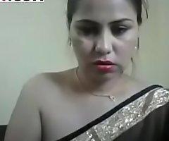 hot ebon sari bhabhi unclothes www.69clit.com