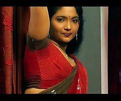 Sappna Bhabhi hot