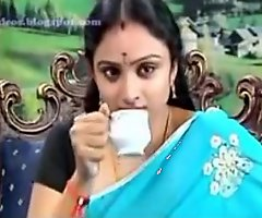 Telugu odour actress Waheeda in anagarikam