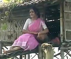 Bangladeshi old C grade movie song collection