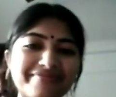 Indian Bangla banguli Legal age teenager Couple Romance Clip Recorded - Wowmoyback