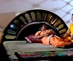 Publication telugu movie(1)