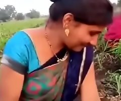 Granger indian video of wife