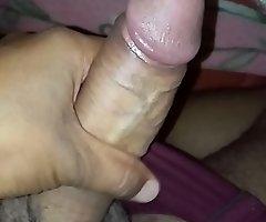 चुदाई के लिए तैयार लण्ड whtaaap7060537307