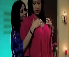 Miss Teacher uncensored instalment (Feat. Kamalika Chanda )
