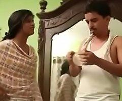 Desi sexual intercourse bhabi hawt