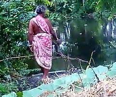 Indian masterliness webcam